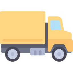 trucking (3)